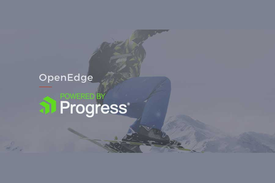 progress-open-edge