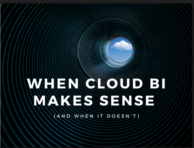 When-Cloud-BI-makes-sense